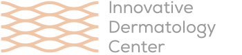 Innovative Dermatology Center
