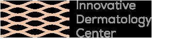 Центр Инновационнoй Дерматологии