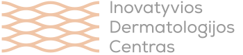 Inovatyvios Dermatologijos Centras
