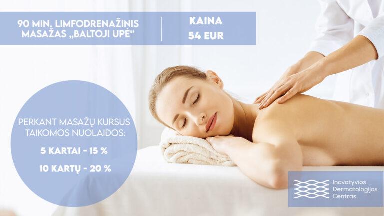limfodrenazinis-masazas-3